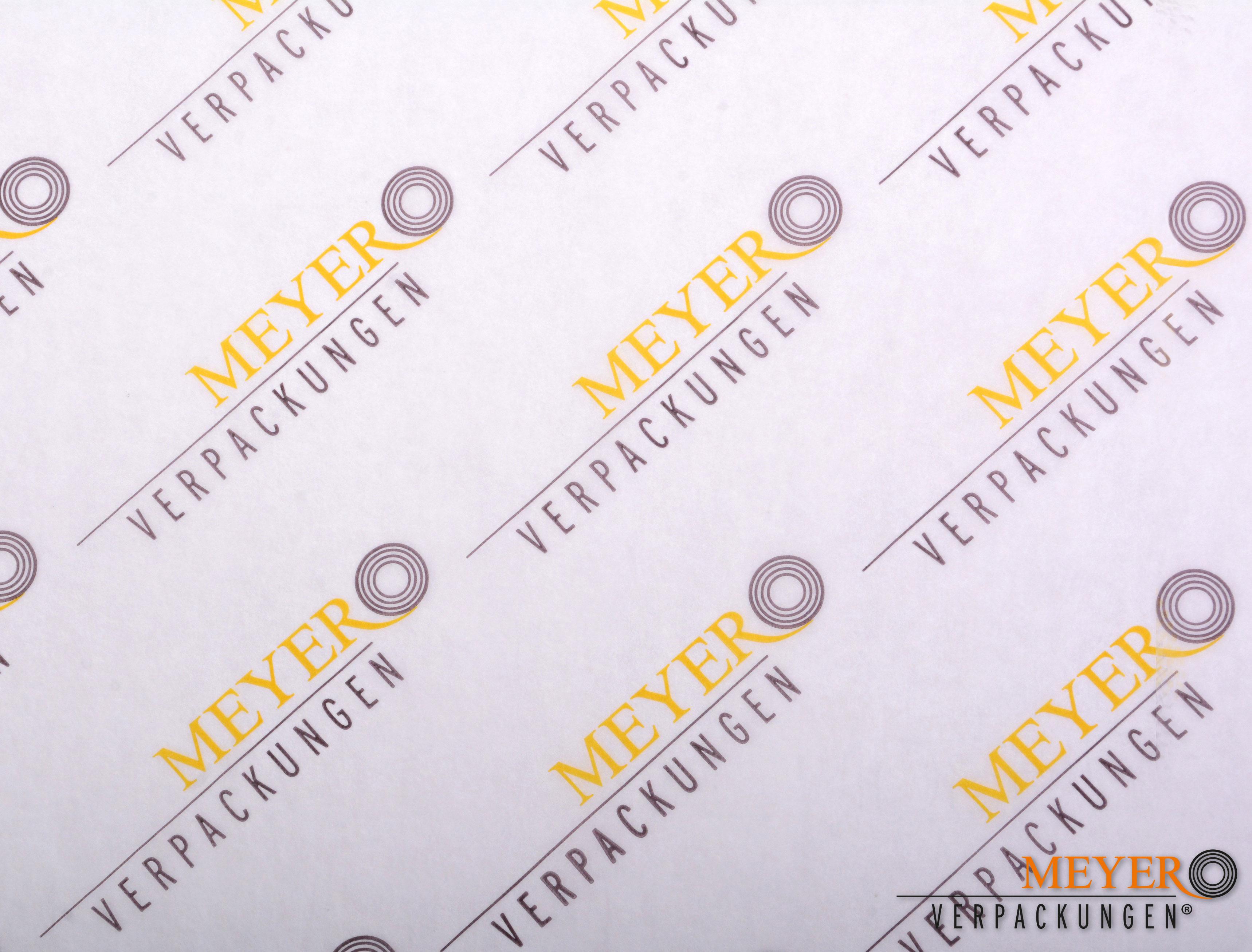 seidenpapier bedruckt Meyer 2